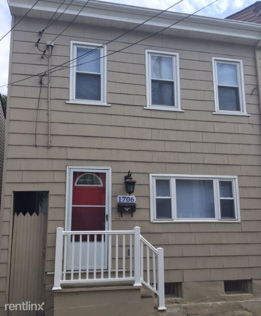 House for Rent in Pittsburgh