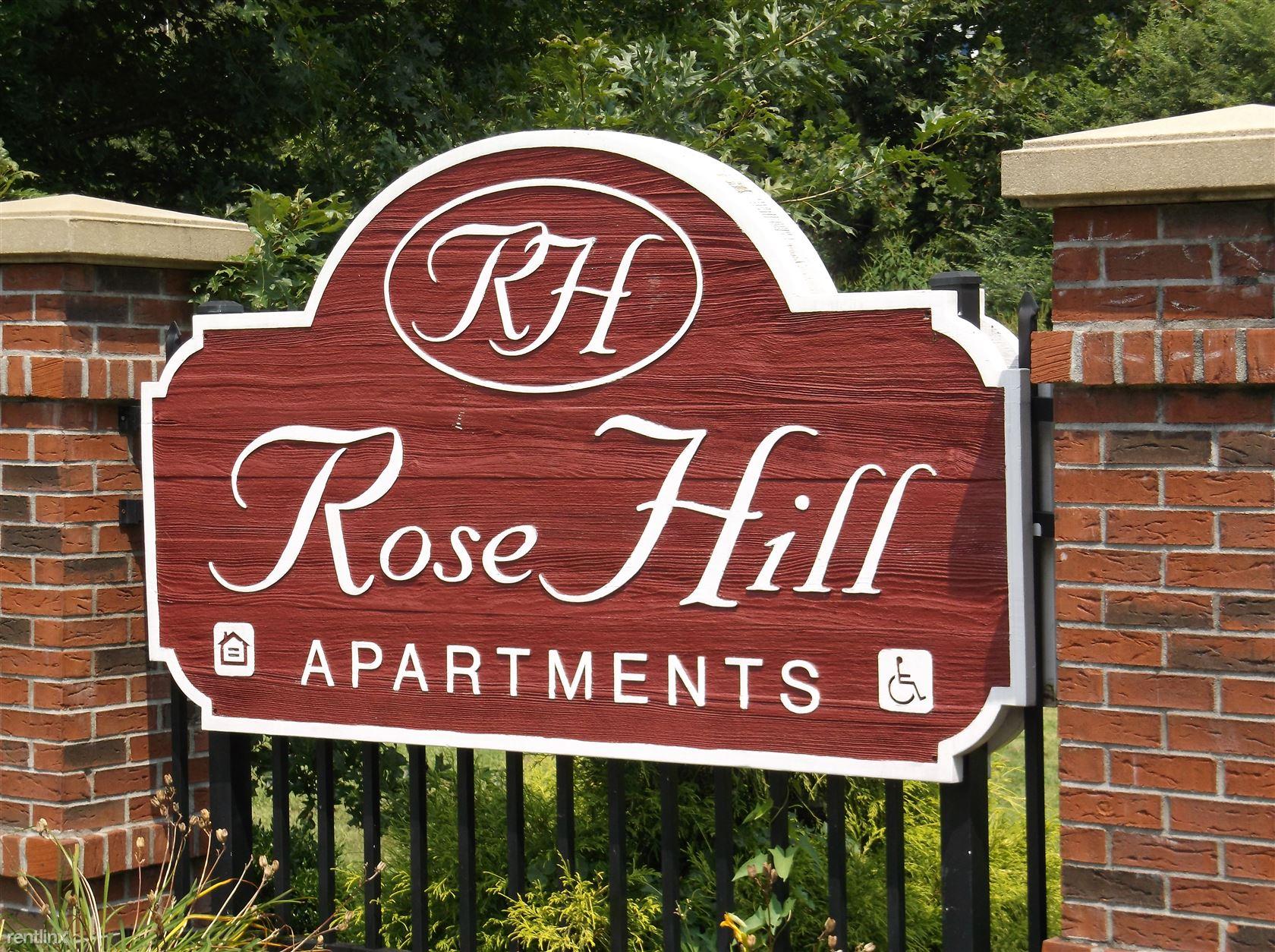 50 Pinnacle Pl, Rose Hill, VA - $428