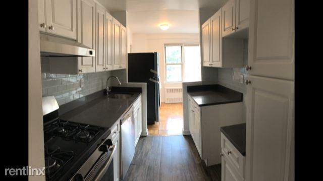 Midland Ave, Bronxville, NY - $2,500