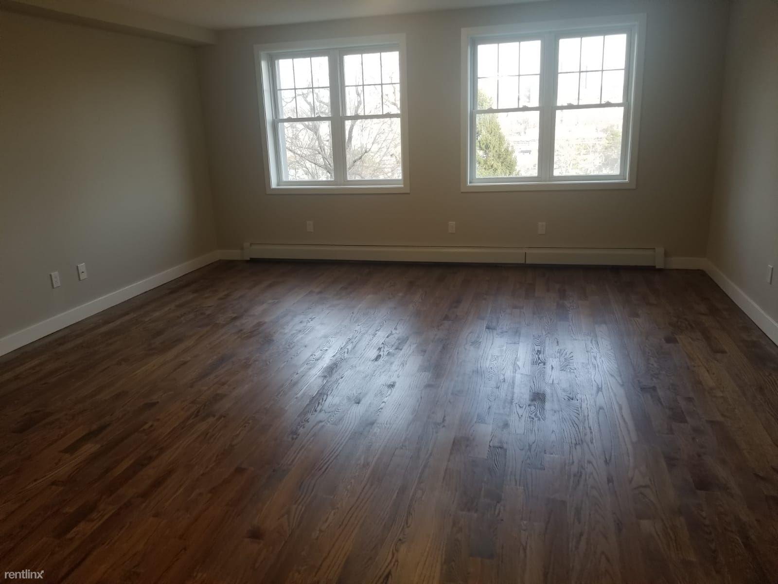 3621 Greystone Ave, Bronx, NY - $3,000