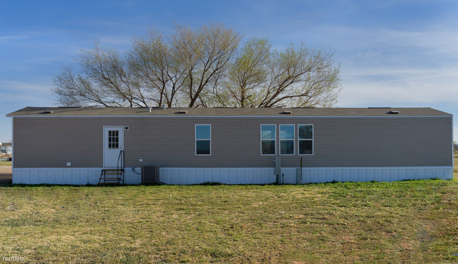 Texas Hwy 114 & Ave T, Levelland, TX - $850