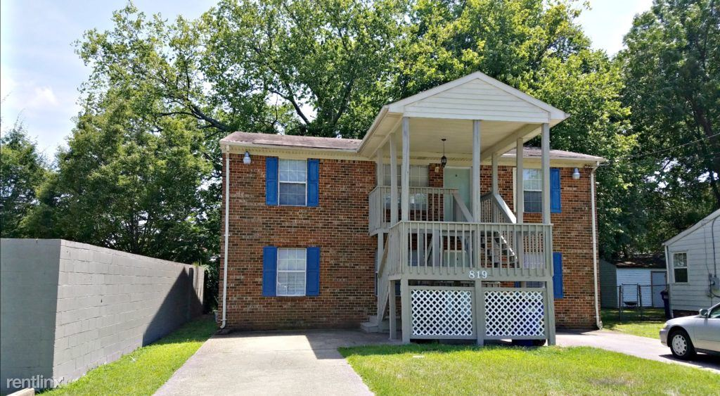 819 43rd St, Norfolk, VA - $1,676