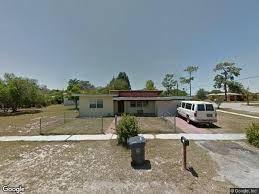 402 S Waldron Ave, Avon Park, FL - $1,200