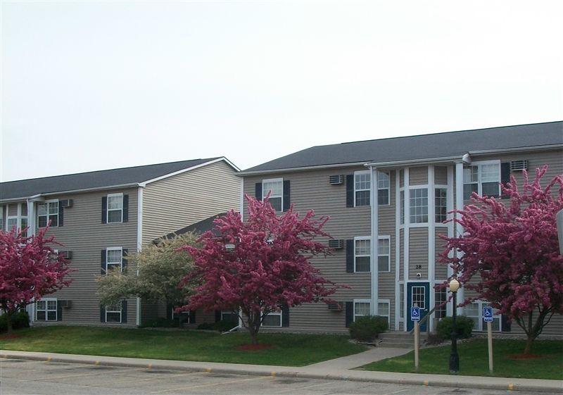 28 W State St, Coldwater, MI - $780