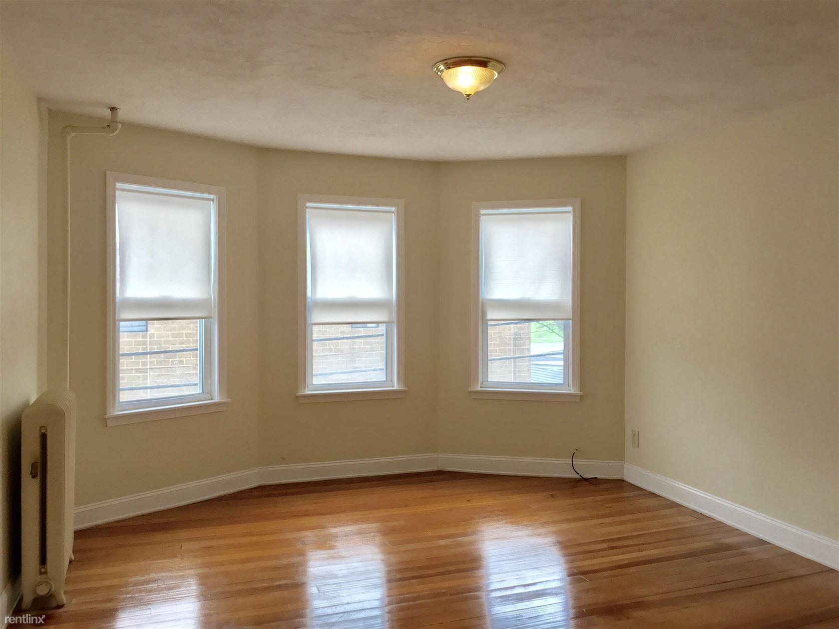 352 Shirley St, Winthrop, MA - $1,995