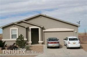 House for Rent in Los Lunas