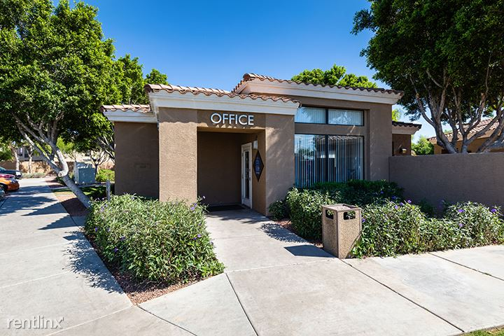 8225 W McDowell Rd, Phoenix, AZ - 1,839 USD/ month