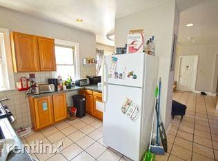 Quint Ave. Allston, MA, Allston, MA - $5,700