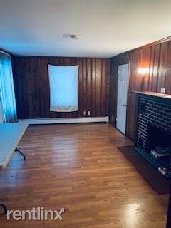 981 Sylvan Ave, Bridgeport, CT - $3,500