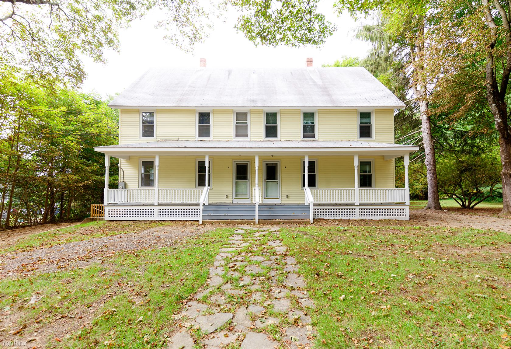 17 Pollack Rd, Mansfield Center, CT - $1,850