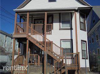 671 Shelton St, Bridgeport, CT - $2,000