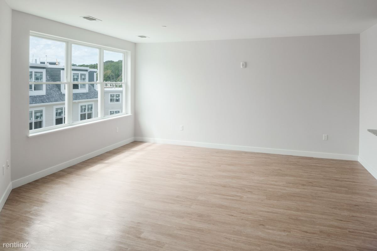 Apartment for Rent in Braintree
