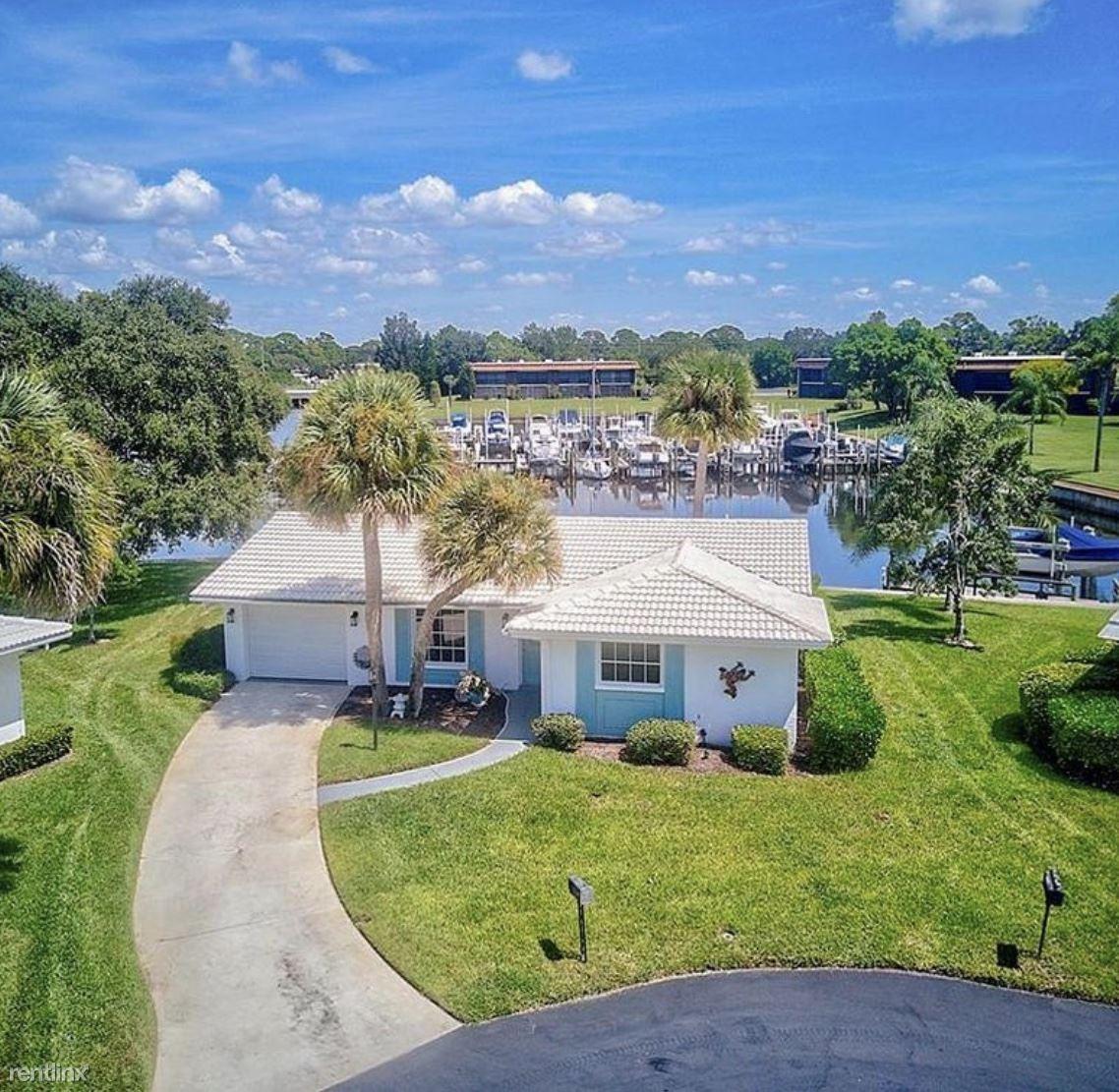 24 Oakwood Dr N, Englewood, FL - $4,950