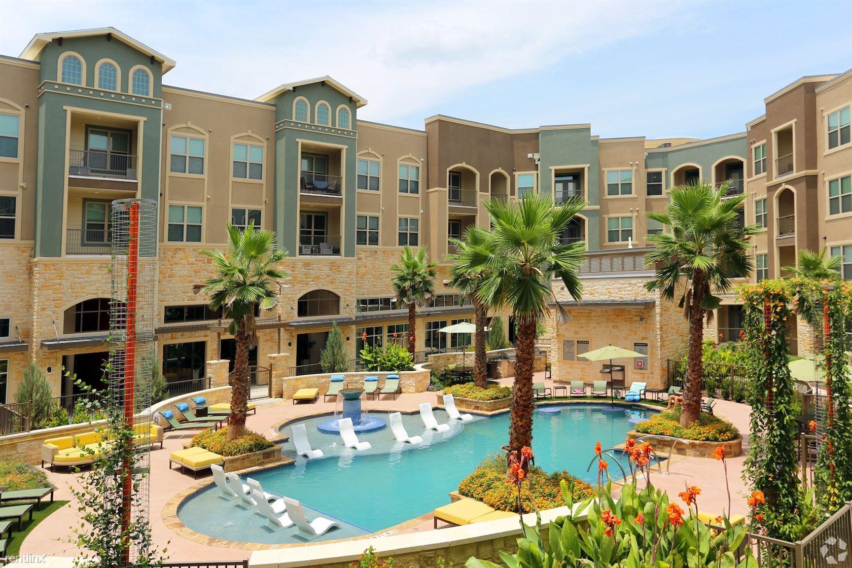 11138 Huebner Oaks, San Antonio, TX - $2,540 USD/ month