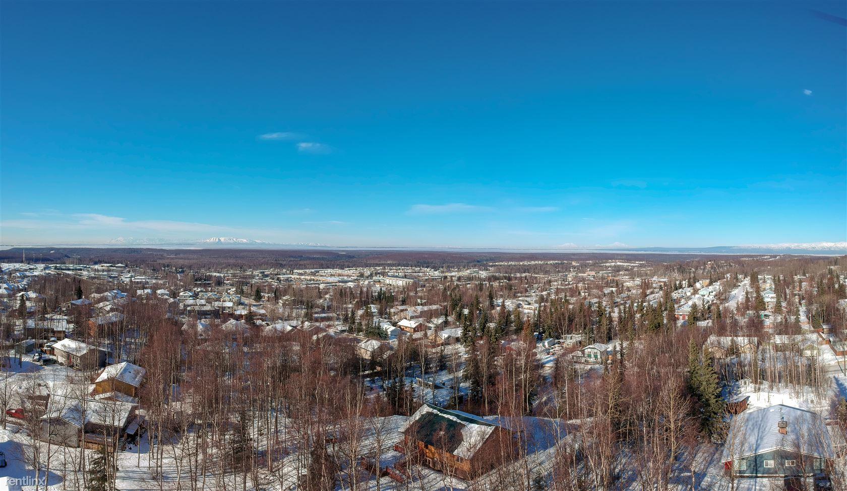 17340 Monte Rd, Eagle River, AK - $2,775