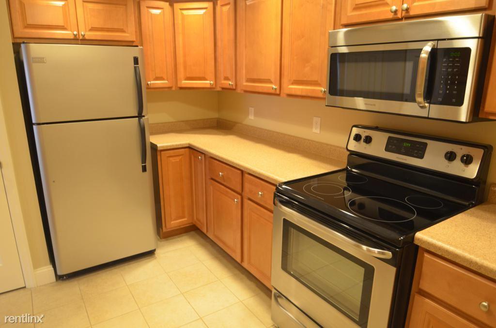 530 N Main St Unit 302, Butler, PA - $1,050