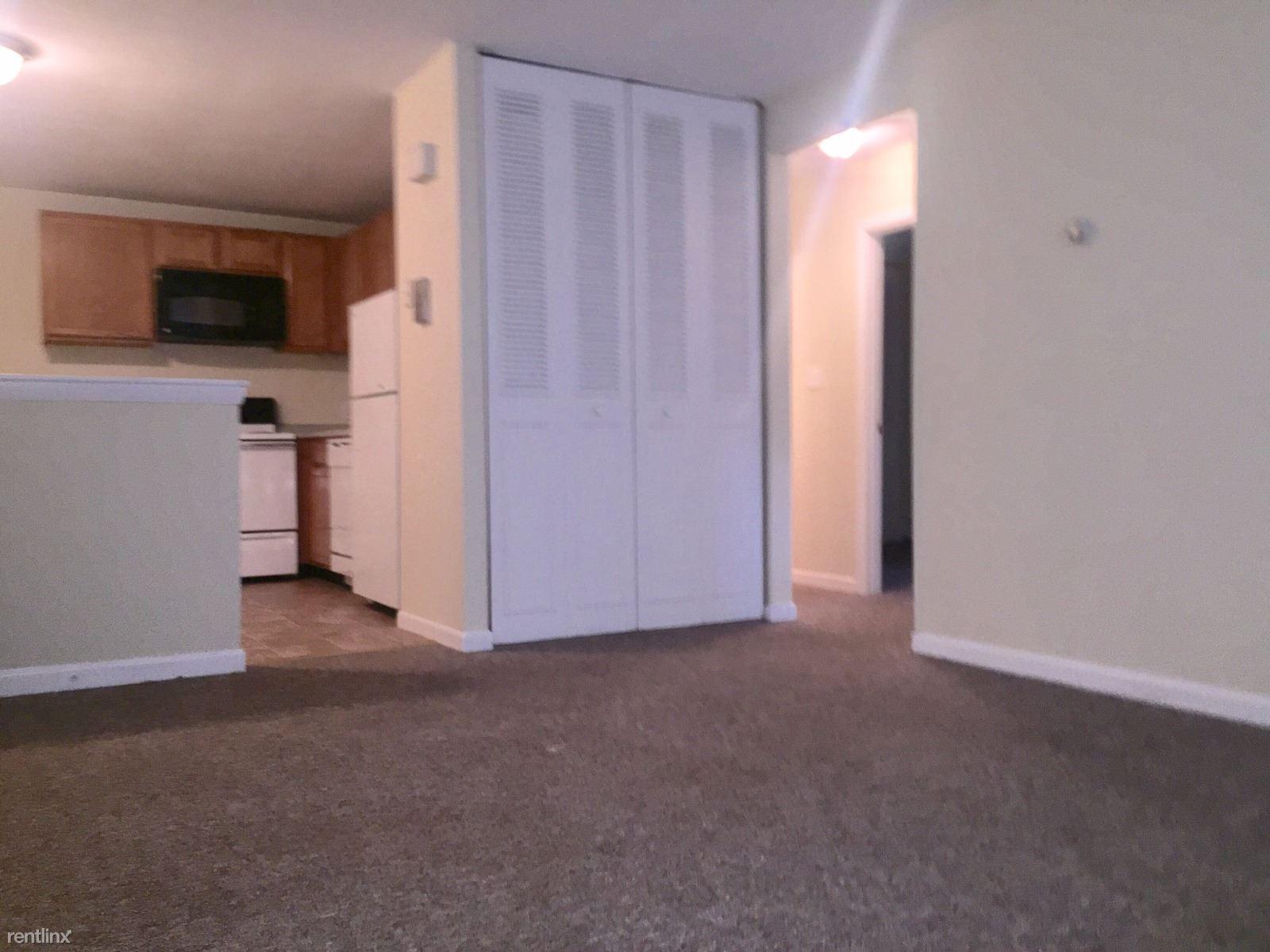 315 Revere St, Canton, MA - $1,650