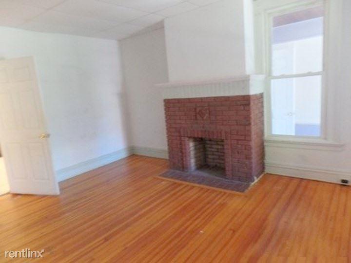 Apartment for Rent in Elizabeth