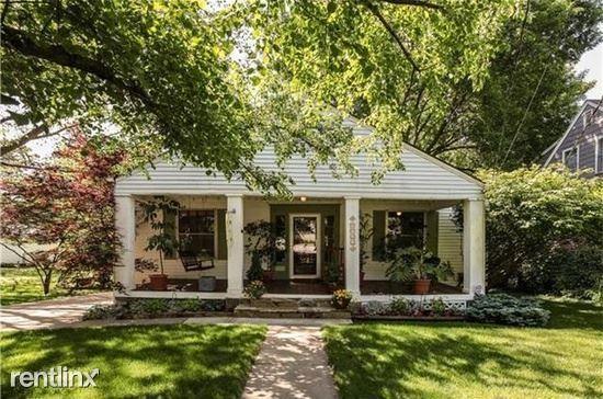 2615 W 47th Ter, Westwood, KS - $1,600