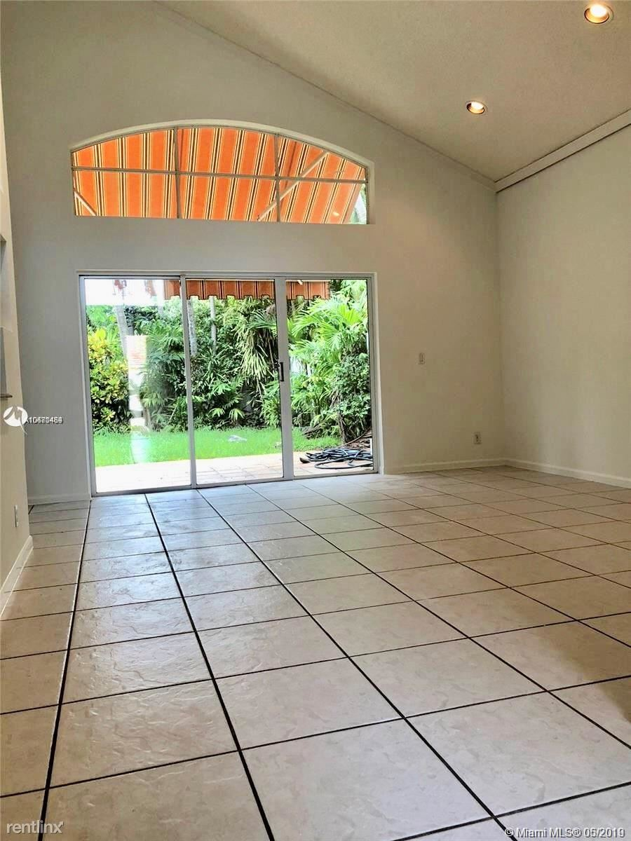 4881 Sw 34th Ter Fort Lauderdale Fl Houses For Rent