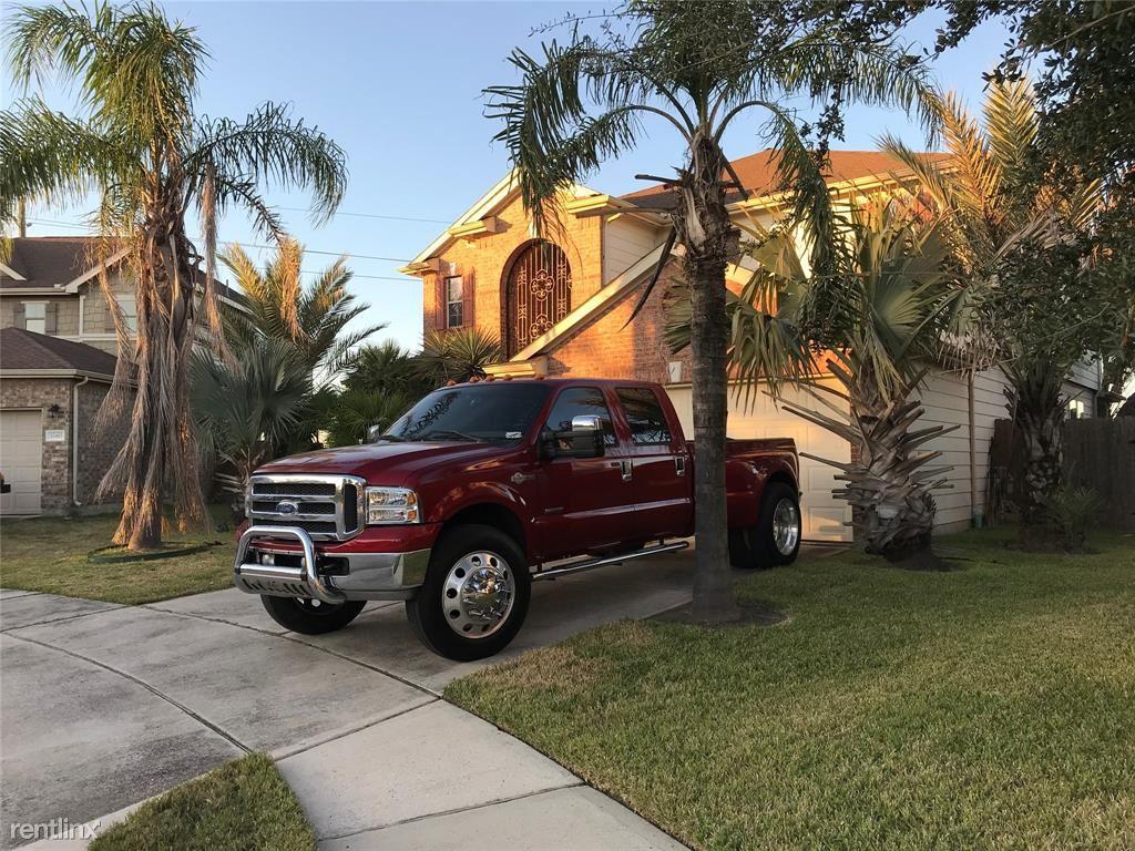 15407, Houston, TX - $3,500
