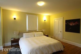 18 Whittemore St, Arlington, MA - $4,950