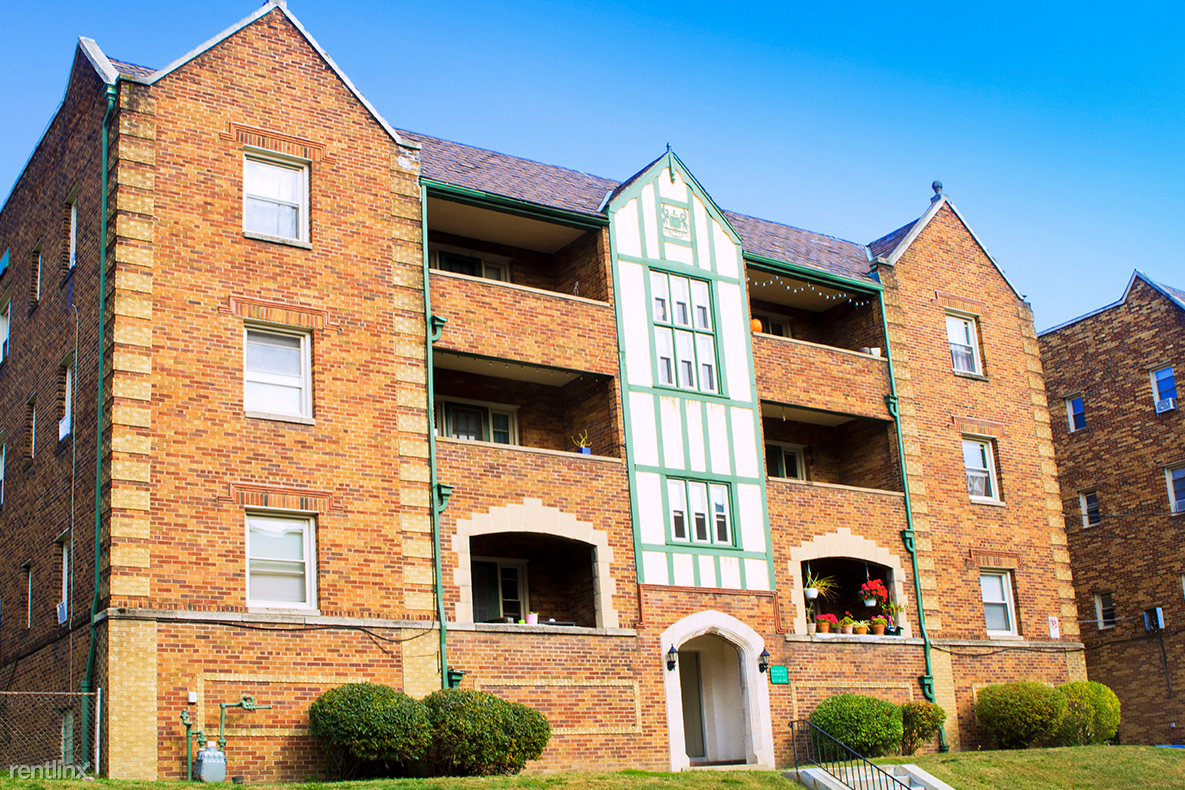 Apartment for Rent in Pittsburgh
