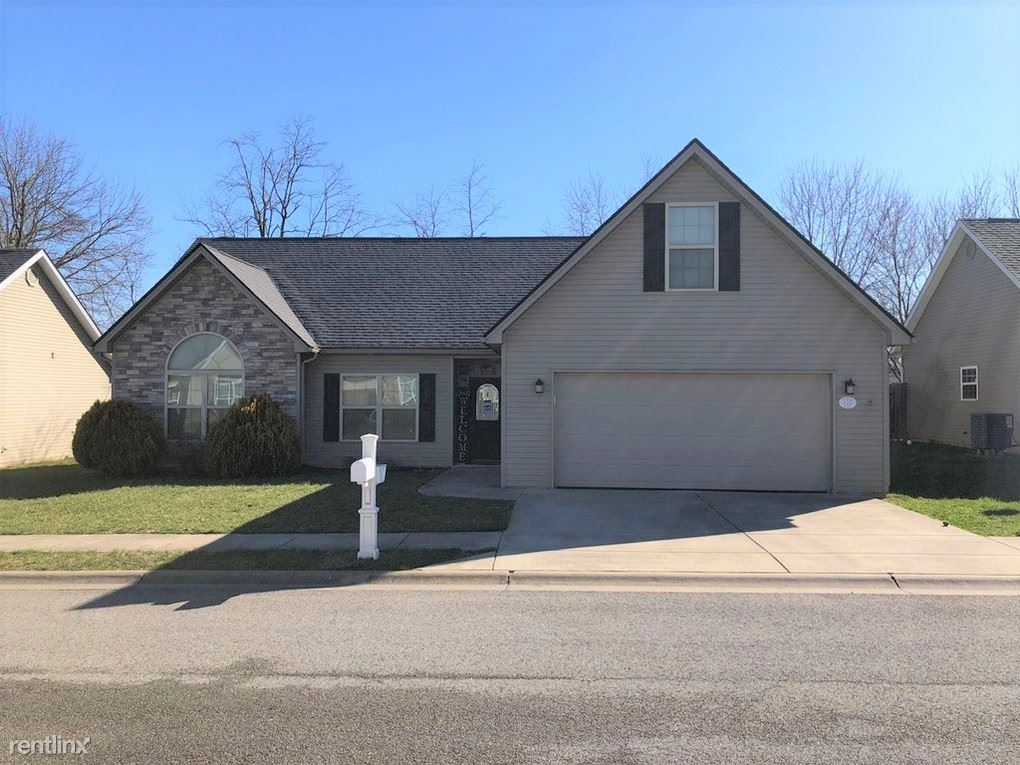 122 Ashton Walk, Radcliff, KY - $1,329