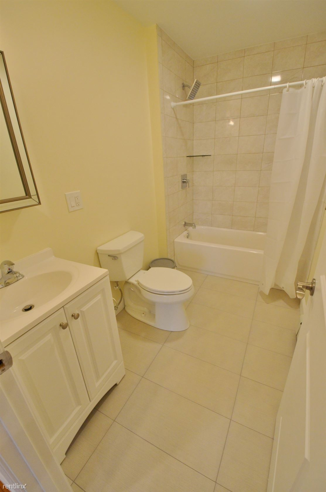 35 Brookline St, Cambridge, MA, 02139 - Apartment for rent ...