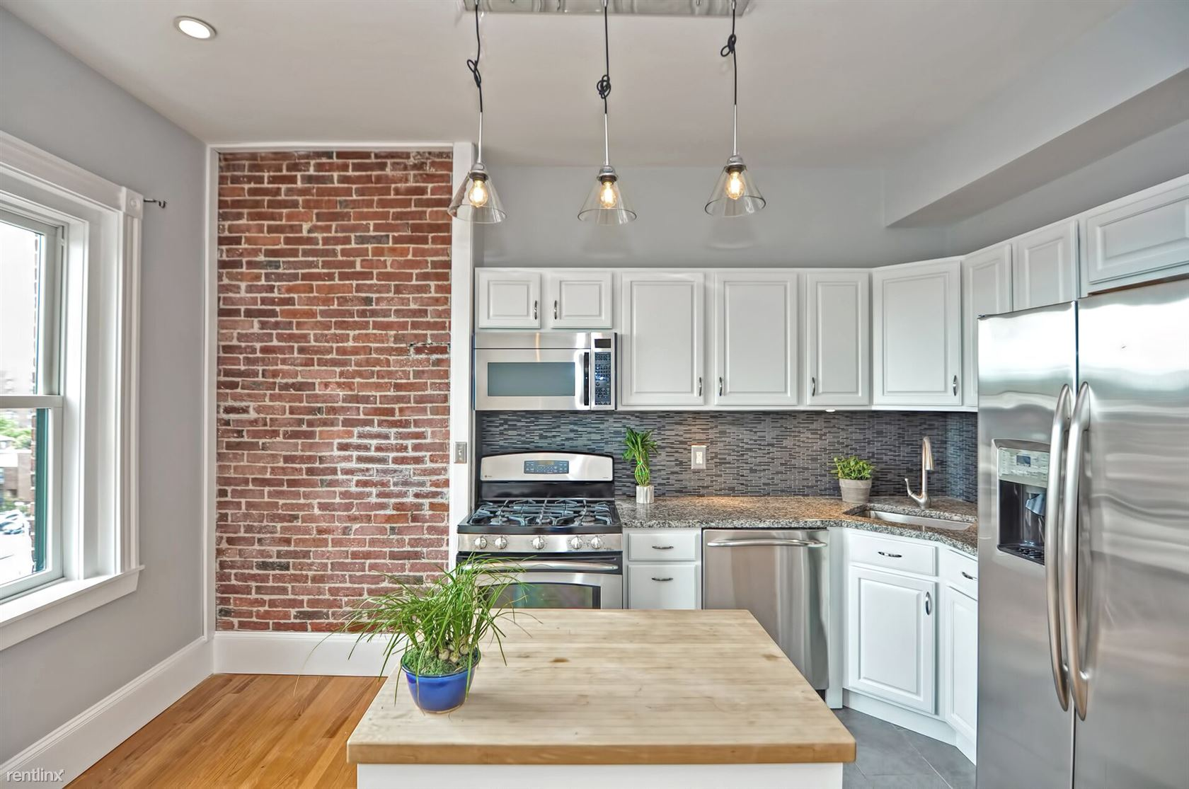 House for Rent in Boston