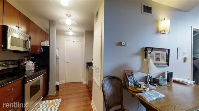 Apartment for Rent in New Orleans