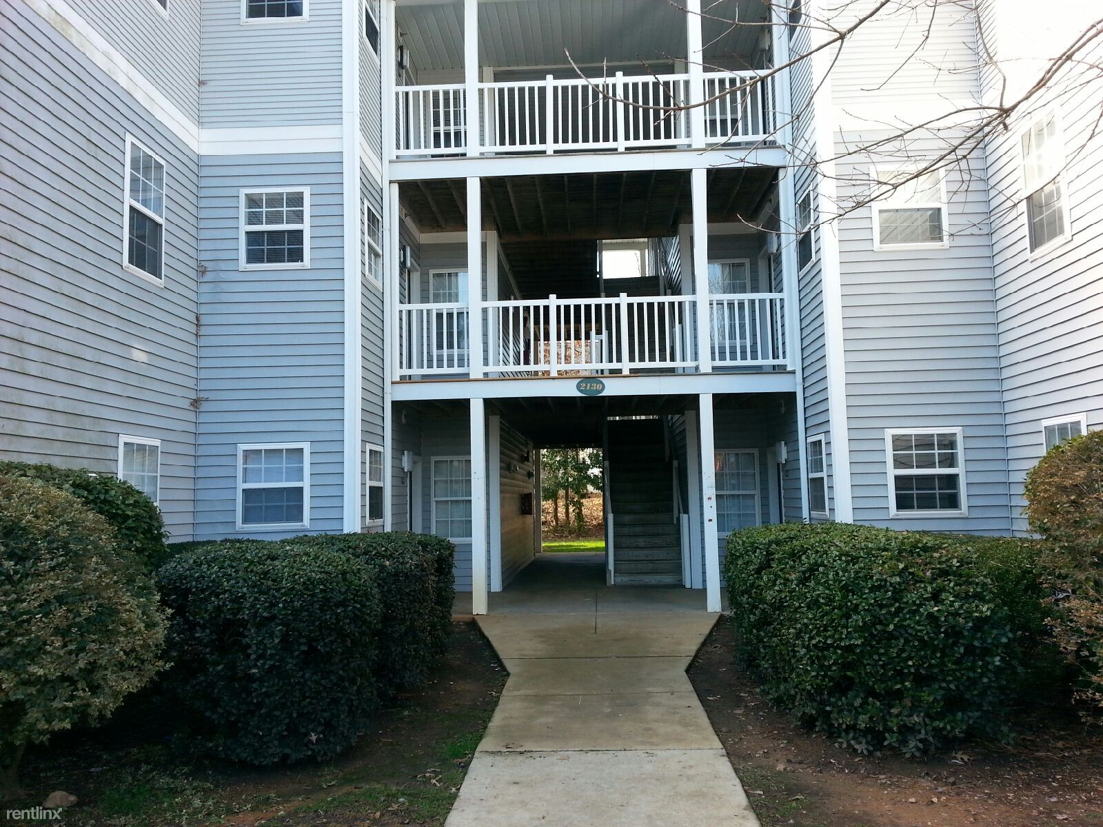 2100 Wolftech Ln Apt 204, Raleigh, NC - $465 USD/ month
