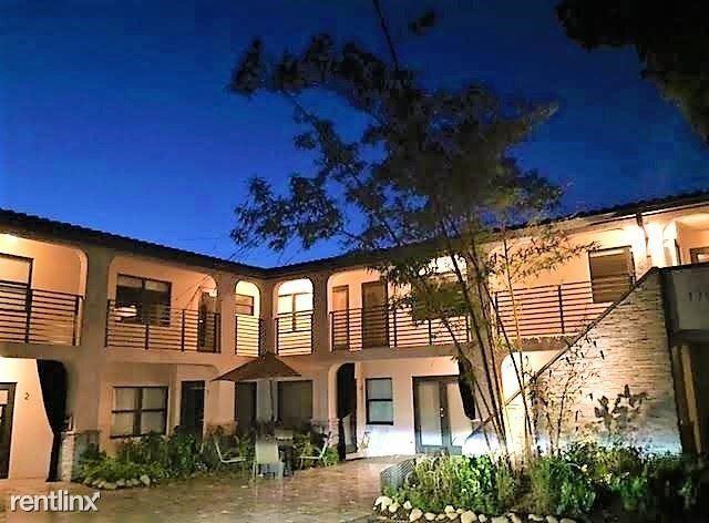 1109 E Broward Blvd, Fort Lauderdale, FL - $1,650