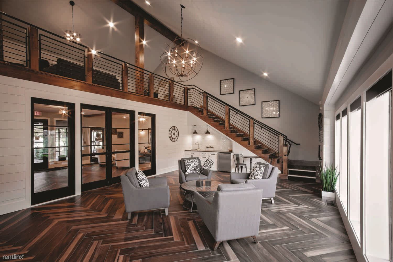 Apartment for Rent in Wilsonville