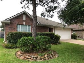 12219 Sandy, Tomball, TX - $1,649