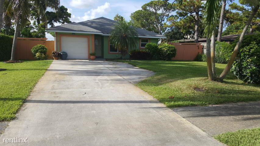 5095 Pinetree Dr, Delray Beach, FL - $2,688
