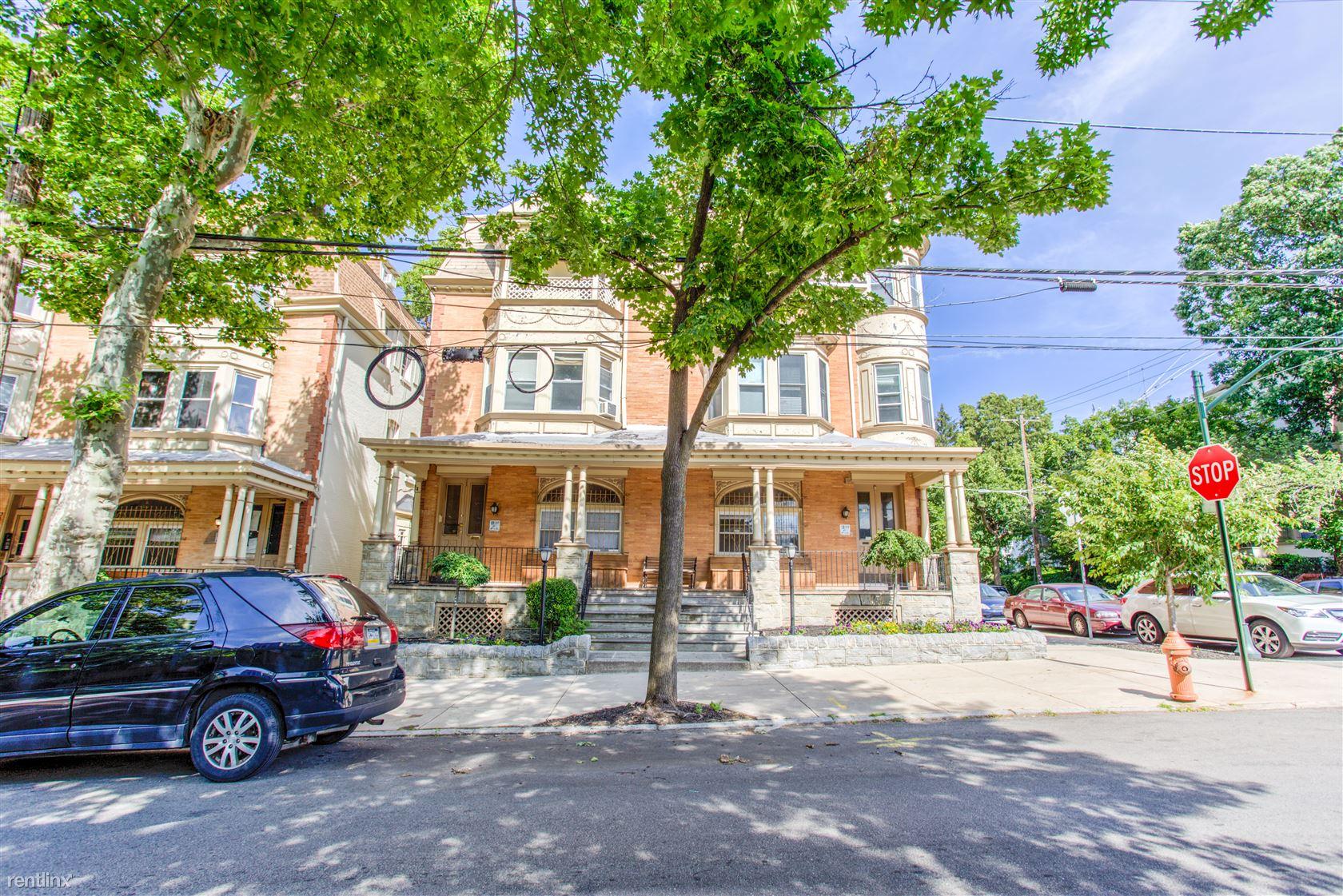 317 S 41st St, Philadelphia, PA - $4,900