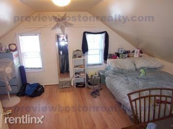 116 Lake Street APT# 254, Brighton, MA - $7,500