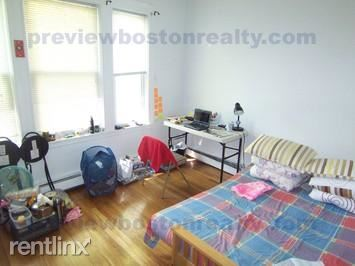 1778 Commonwealth Avenue APT# 84, Brighton, MA - $9,000