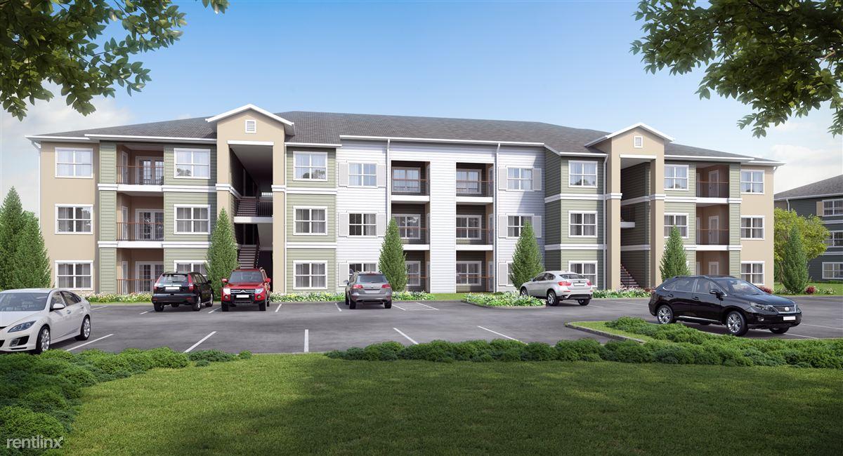 339 N 10th St, Nolanville, TX - $594