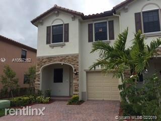 304 SE 37 Te # 304, Homestead, FL - $1,850