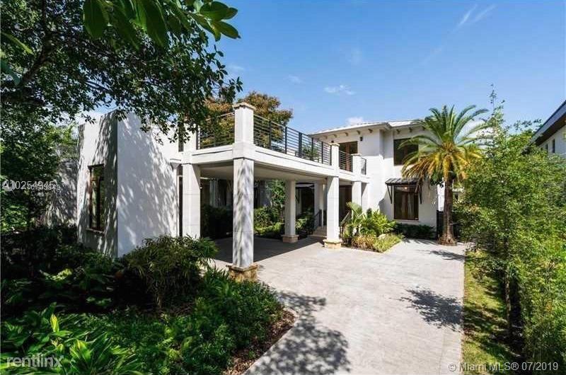 1621 S Bayshore Dr, Coconut Grove, FL - $14,500