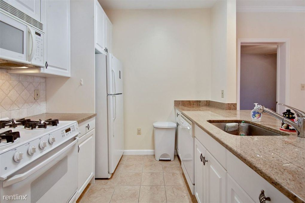 Apartment for Rent in Hoboken
