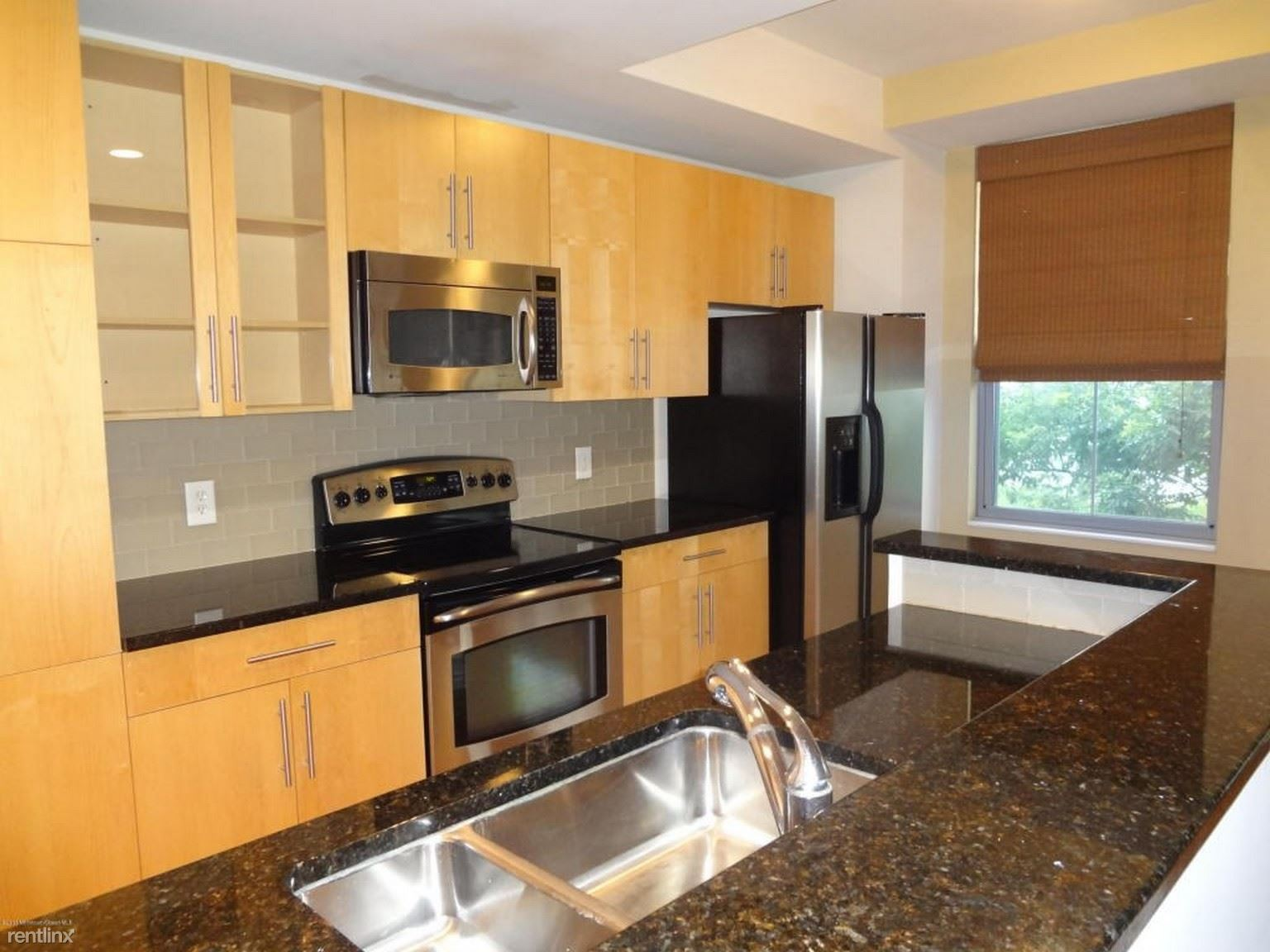 Apartment for Rent in Jersey City