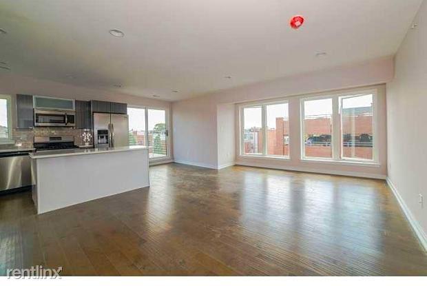 Apartment for Rent in Philadelphiadelphia