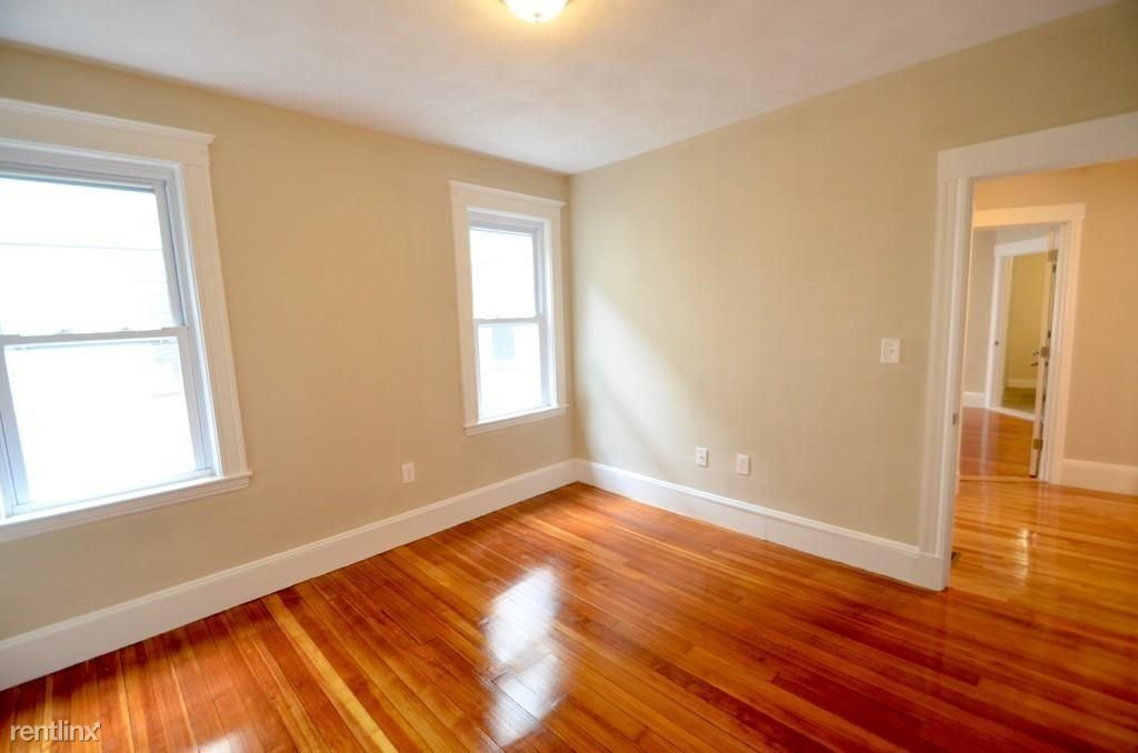Apartment for Rent in Medford