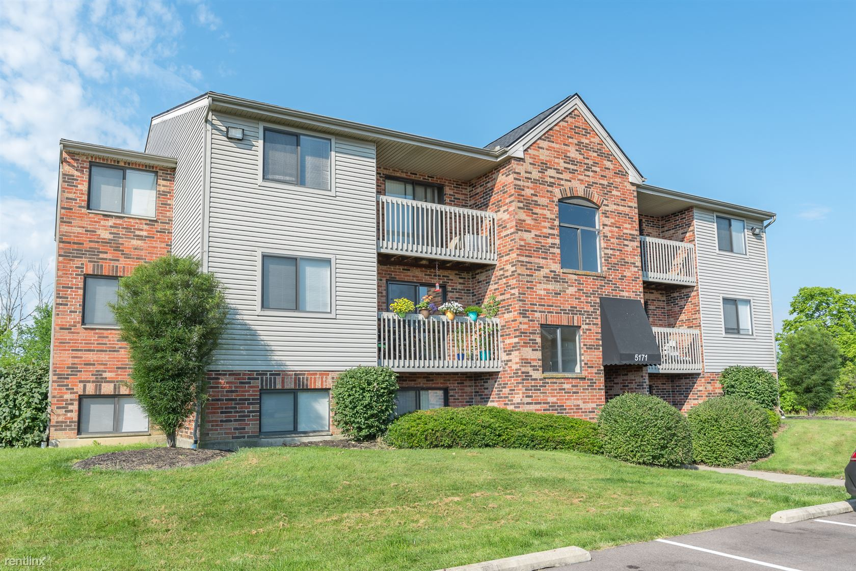 5131 Red Cloud Ct Apt 1, Oxford, OH - $923