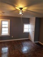 1006 E Land Pl, Milwaukee, WI - $1,695 USD/ month