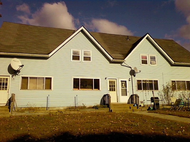 Apartments For Rent In Jewett City Ct