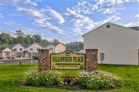 100 Caledonia Heights Rd, Moorefield, WV - $667